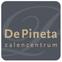 Zalencentrum De Pineta