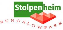 logo_stolpenheim